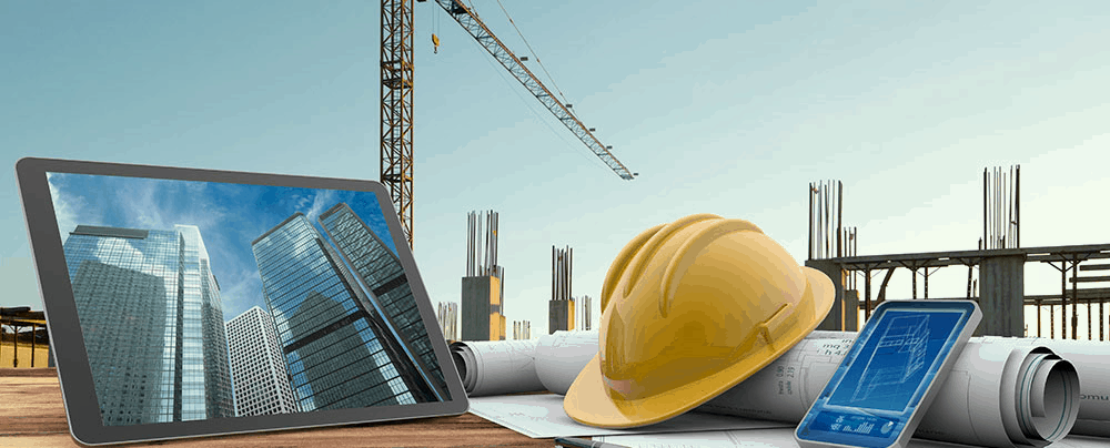 Construction Industry Economic Situation